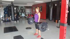 Female Deadlift1