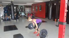 Female Deadlift2
