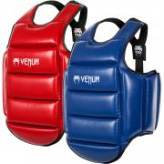 VENUM KARATE BODY PROTECTOR REVERSIBLE