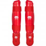 VENUM SHIN PAD AND FOOT PROTECTOR