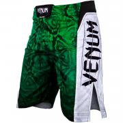 VENUM AMAZONIA 5.0 FIGHT SHORTS - AMAZONIA GREEN