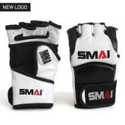 Smai MMA Leather